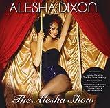 Alesha Show
