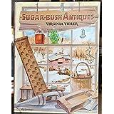 Sugar Bush Antiques