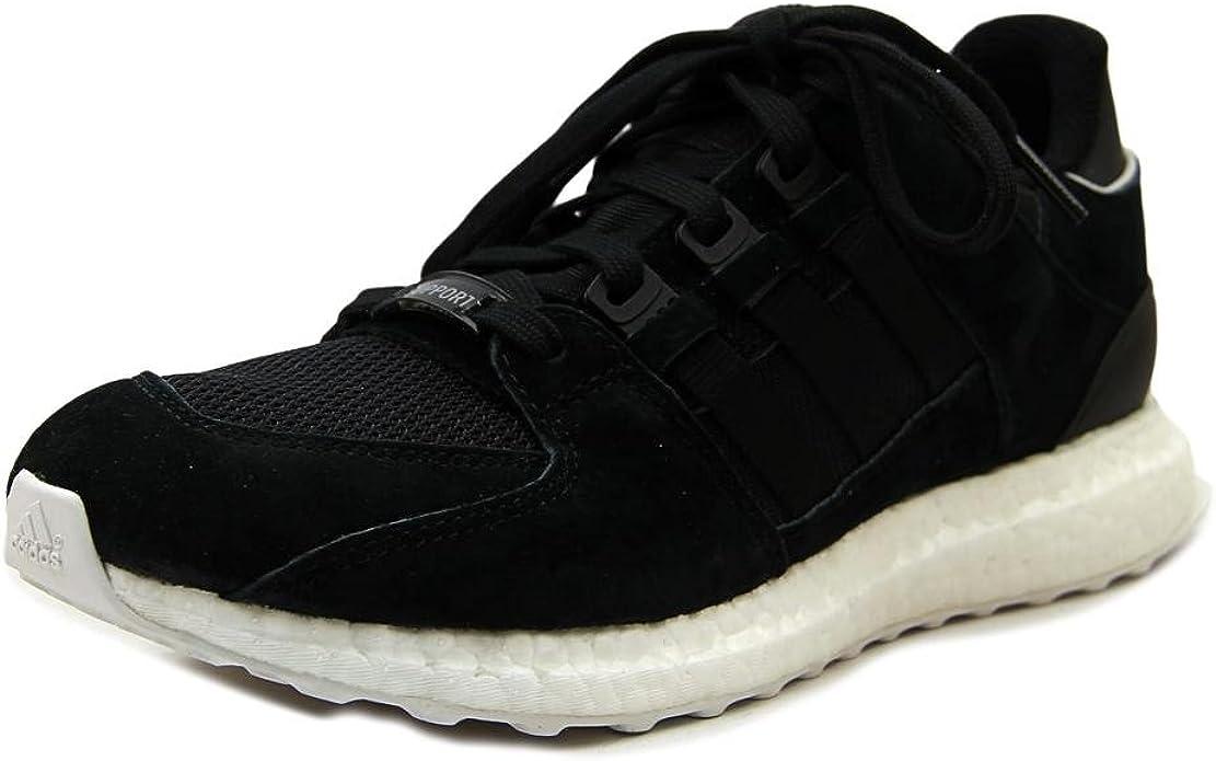 Amazon.com: adidas EQT Support 93/16: Shoes