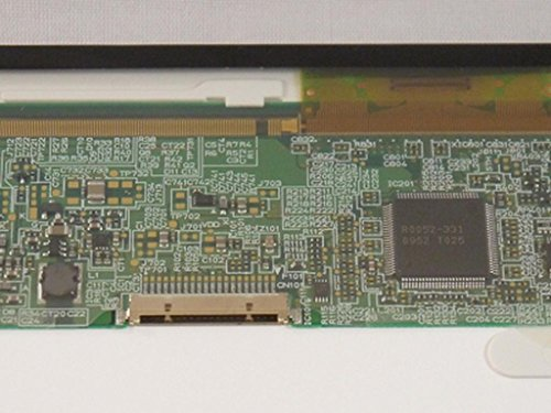 New-133-WXGA-Glossy-LCD-CCFL-Screen-For-Apple-Macbook-A1185