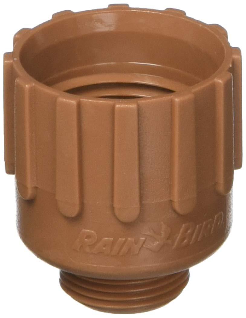 Rain Bird TBOSADAPB TBOS Solenoid Adapter for Brass Valves