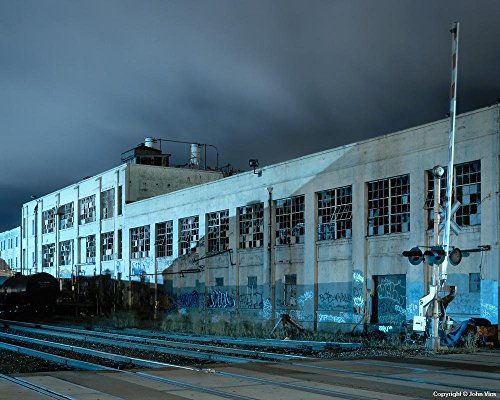 warehouse-fine-art-photograph