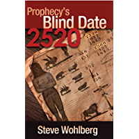 2520 Prophecy's Blind Date