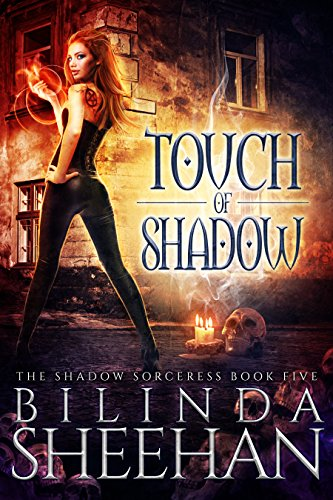 touch-of-shadow-the-shadow-sorceress-book-5
