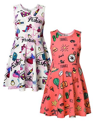 Buy dress shell pattern - 8
