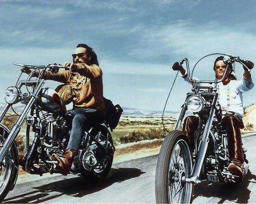 """Résultat de recherche d'images pour """"""""Easy Rider"""" (Dennis Hopper photos"""""""