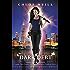 Dark Debt: A Chicagoland Vampires Novel (Chicagoland Vampires Series)