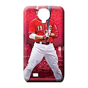 samsung galaxy s4 cover Retail Packaging High Quality phone case cell phone carrying shells player action shots