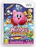 Kirby'S Adventure [Importación italiana]