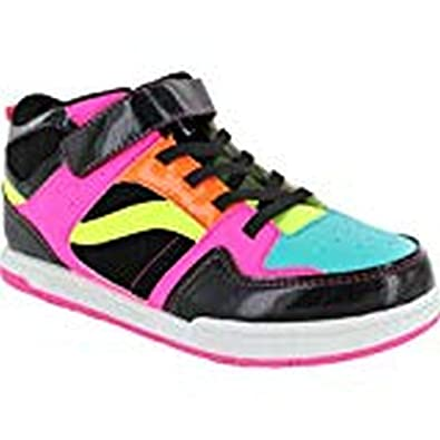 Image Unavailable. Image not available for. Color  OP Girls Athletic Skate  Sneaker ... 05b888bdf