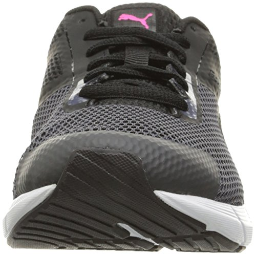 PUMA Women's Propel WN's Running Shoe Periscope/Puma Black/Puma White extremely from china online professional cheap online recommend cheap online wtils27