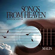 Songs from Heaven