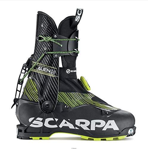Scarpa Alien 1.0 – Chaussures Ski de randonnée