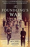 img - for The Foundling's War book / textbook / text book