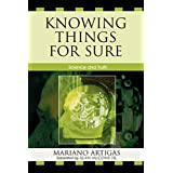 Knowing Things for Sure: Science and Truth