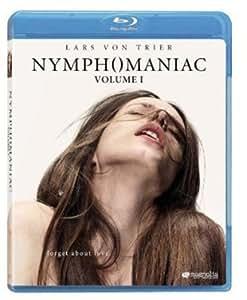 Nymphomanic Stream