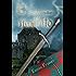 El highlander maldito