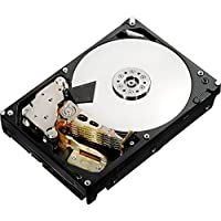 HGST Ultrastar 7K4000 HUS724020ALS640 Hard Drive - Internal (0B26887)
