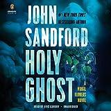Holy Ghost (A Virgil Flowers Novel)