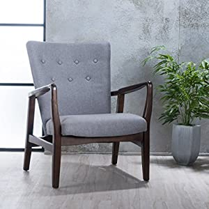 51kDWN9Im2L._SS300_ Coastal Accent Chairs & Beach Accent Chairs