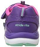Stride Rite Girls' Made 2 Play Cannan
