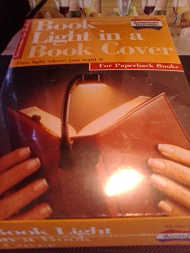 booklight-in-a-bookcover-paperback