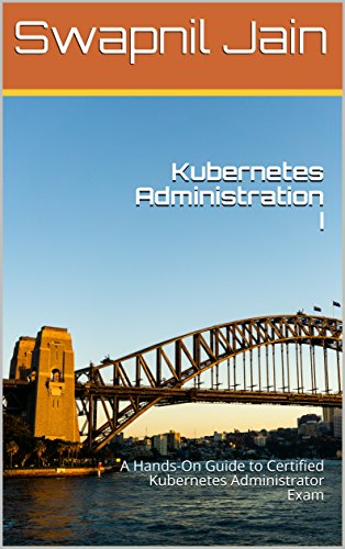 75 Best Kubernetes Books of All Time - BookAuthority