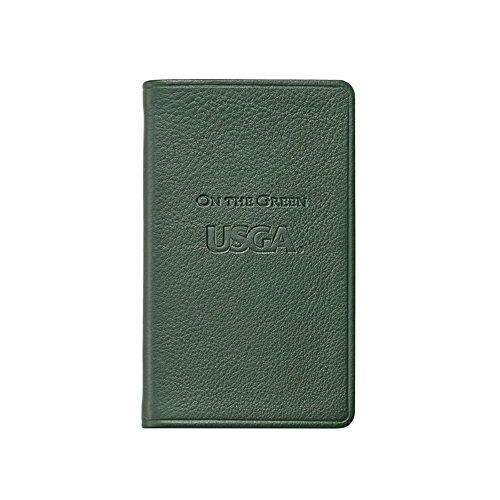 Gilt Book Bags - 9