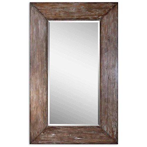 large mirror for sale. Black Bedroom Furniture Sets. Home Design Ideas