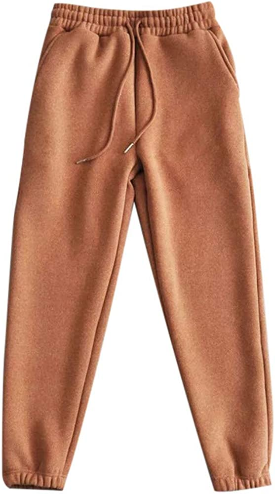 Sylar Pantalones Mujer Chandal 2018 Ofertas, Tendencia Simple ...