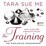 The Training | Tara Sue Me