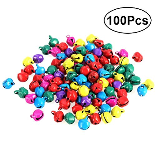 BinaryABC Christmas Xams Tree Decoration Ornaments,Christmas for sale  Delivered anywhere in USA
