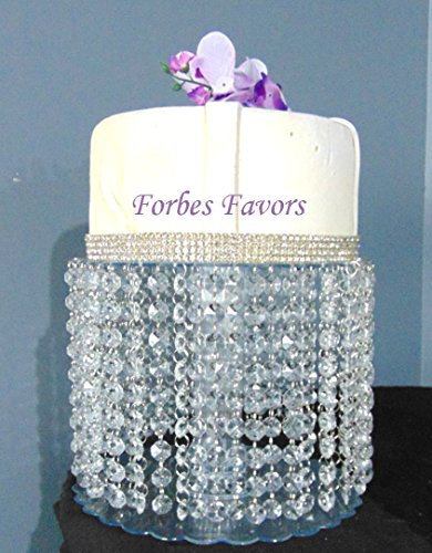 Review Forbes Favors ™ Single