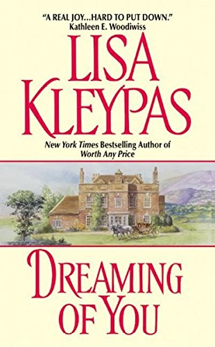 Dreaming of You by Harpercollins