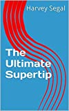 img - for The Ultimate Supertip book / textbook / text book