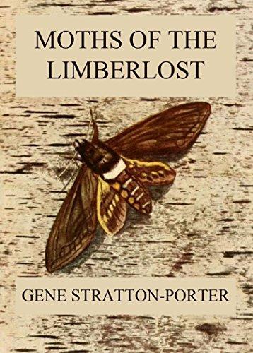 Get Free Pdf Moths Of The Limberlost Telegraph