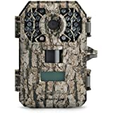 Stealth Cam 8mp 26IR with Tree Bark Camo
