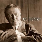 Short Stories By O. Henry de Emma Hignett