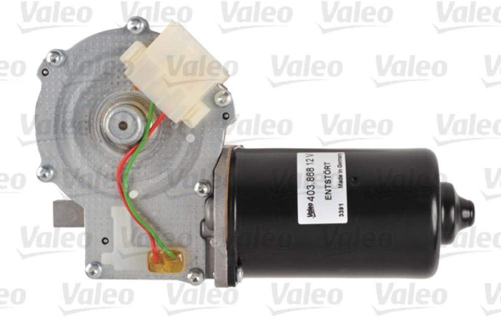 Valeo 403868 Motore Tergicristallo