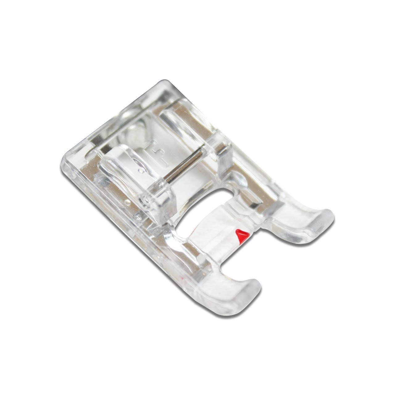 9mm Janome Satin Stitch Foot F