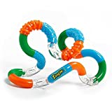 Tangle Jr. Textured Sensory Fidget Toy