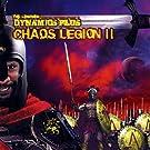 Chaos Legion 2 by Dynamics Plus (2009-04-21?