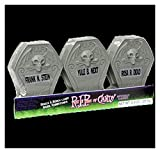 3-Novelty Gothic-REST-in-PIECES CANDY BONES