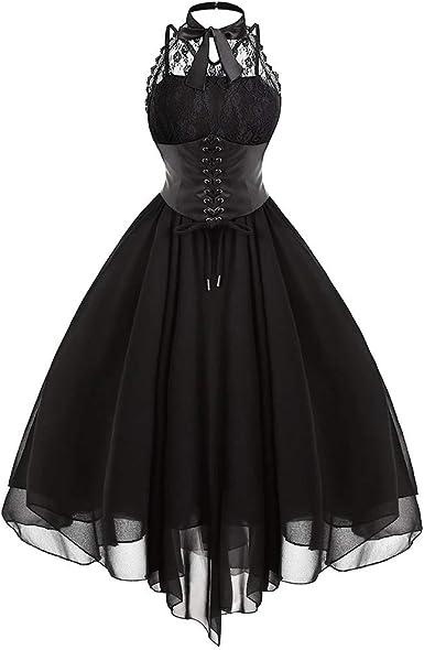 gothic dress Online Shopping -