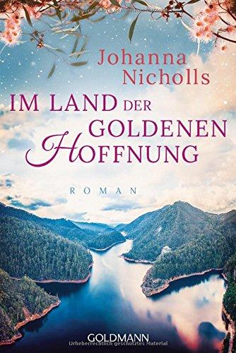im-land-der-goldenen-hoffnung-roman