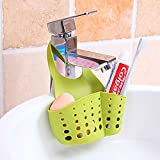 Best Creative Bath Shower Caddies - Bathroom Shower Caddy, Hanging Storage Hook Baskets Review