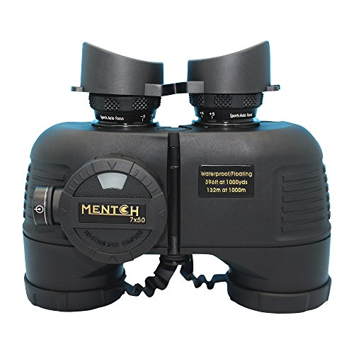 The Best Hunting Binoculars With Range Finder Zeiss