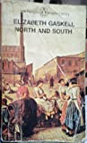 img - for Elizabeth Gaskell's NORTH AND SOUTH 1981 book / textbook / text book