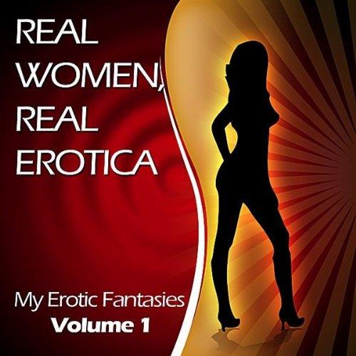 Cuckold Fantasies Vol Porn Videos  Pornhubcom