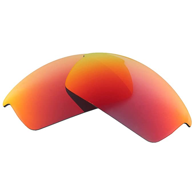 2b65bfc240 Image Unavailable. Image not available for. Color  Inew Polarized  Replacement lenses ForYour Oakley Bottlecap ...